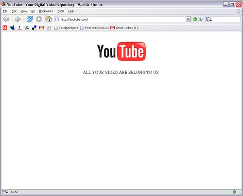 Youtube ir SEO, arba ką daryti, kad tave surastų!?